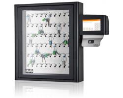 S-Touch Series электронная ключница