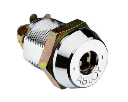 CL100 ABLOY - замок для оборудования