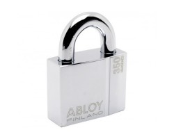 PLI350 ABLOY - замок навесной усиленный всепогодный