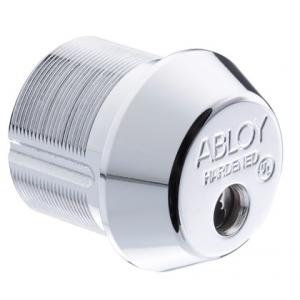 CY403 ABLOY - цилиндр усиленный односторонний американского стандарта