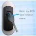 TQ407 ключ с функцией доступа по графику PROTEC2 CLIQ