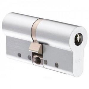 CYL322 ABLOY электромеханический цилиндр CLIQ евростандарта DIN