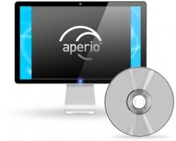 ПО для настройки Aperio устройств