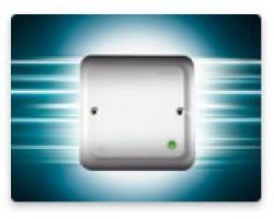 Устройства связи Aperio