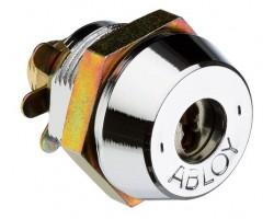 CL108 ABLOY - замок для оборудования