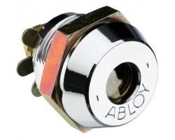 CL109 ABLOY - замок для оборудования
