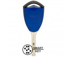 CLIQ CONNECT KEY