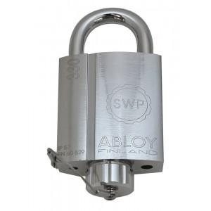 PLM330 ABLOY - замок навесной всепогодный