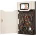 Traka 21 - автономная электронная система хранения и управления ключами